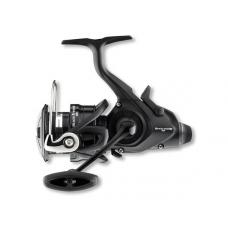 Катушка безынерционная Daiwa 19 Black Widow BR LT 2500 (10149-250RU)