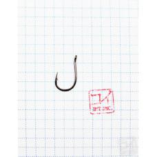 Крючок Koi Okiami Chinu-Ring № 2 /6 (AS), BN (10 шт.) KH7101-6BN