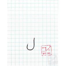 Крючок Koi Chinu-Ring № 5 /4 (AS), BN (10 шт.) KH791-4BN