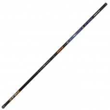 Удилище маховое Rubicon Striner 6 м (10-40г) без колец 3031-600