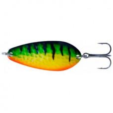 Блесна Premier Fishing Impulse №2-3/8, 10г Tiger PR-SPN151/RA-2T