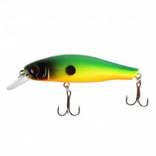 Воблер Premier Fishing Burito, 8,6г, 72мм (0,5-1,7м) F цвет 3, PR-В72-003