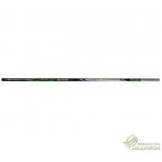 Удилище маховое Allvega Team Pole 7м без колец TAP-700