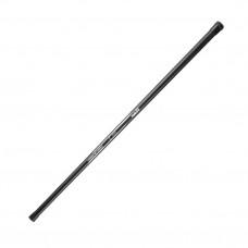 Ручка для подсачека штекерная Helios 4 м стеклопластик HS-RP-SH-SP-4
