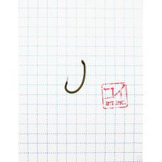 Крючок Koi Hump Back № 8, OL, карповый (10 шт.) KH4261-8OL