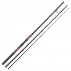 Удилище фидерное Rubicon Spectrum Feeder 3,9 м (80-120г) 1301-390