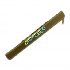 Чехол для спиннинга полужесткий Aquatic 105 см Ч-45Х