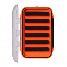 Коробка для мушек, мормышек Helios 15х10х4 см (HS-ZY-039)