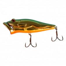 Воблер Premier Fishing S-POP, 12,1г, 82мм (0м) F цвет 12, PR-S82-012