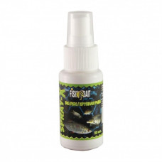 Ароматизатор для рыбалки FishBait Spray-X 50мл Крупная рыба fbw-5815796