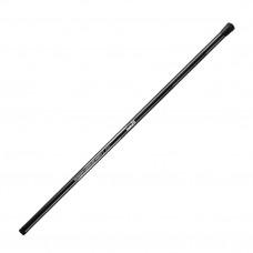 Ручка для подсачека телескопическая Helios 4 м стеклопластик HS-RP-T-SP-4