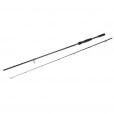 Спиннинг Helios River Stick 240M 2,4м (8-30г) HS-RS-240M