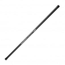 Ручка для подсачека штекерная Helios 4 м карбон HS-RP-SH-С-4