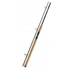 Спиннинг штекерный Daiwa New Exceler EXS 902XHFS-AD 2,70м (50-100г) 11660-273RU