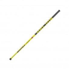 Удилище маховое Helios Minipole 4м (5-20г) без колец HS-м-400