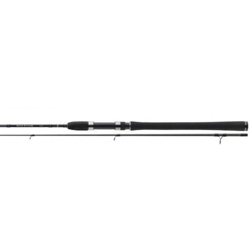 Фидер Daiwa Black Widow Picker 2.40м (до 25г) 11579-240RU