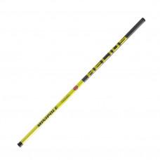 Удилище маховое Helios Minipole 3м (5-20г) без колец HS-м-300