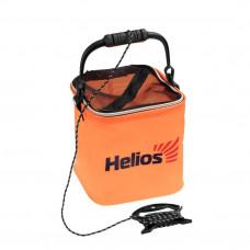 Сумка-кан складная Helios HS-АТ-020-24