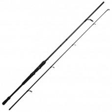 Удилище карповое штекерное Rubicon Specialist Carp 3,6 м (3,0lbs) 1120-360